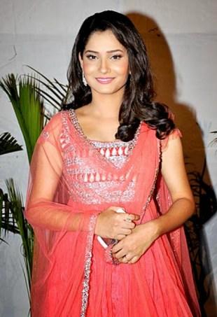 Marathi Girl Ankita Lokhande (15)