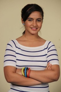Meera-Deosthale-Beautiful-Images