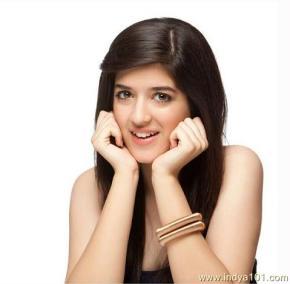 Mehak_Manwani_14_hovuu_Indya101(dot)com