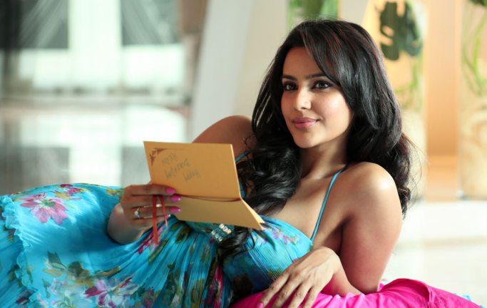 Priya_Anand_Exclusive_Hot_Stills (30)