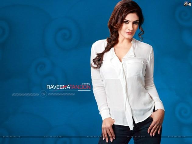 raveena-tandon-49a