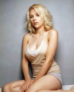 scarlett-johansson-hot-body-pictures-635655160202974206-10833