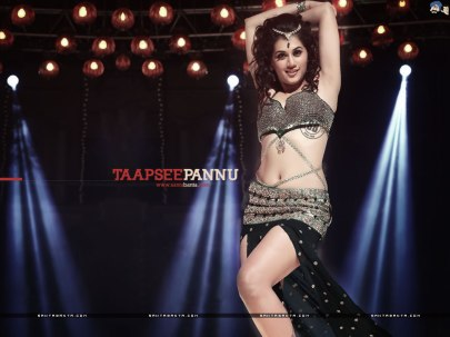 taapsee-pannu-10a