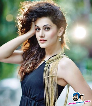taapsee-pannu-154-h