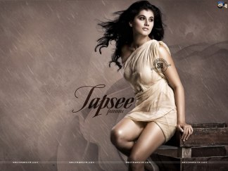 taapsee-pannu-1a