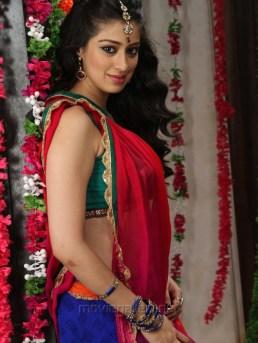 Aranmanai Movie Actress Lakshmi Rai Hot Pics