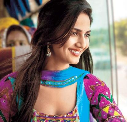 vaani-kapoor-shuddh-desi-romance