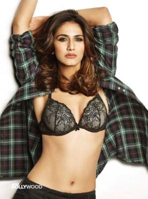 Vani-Kapoor-Hot-FHM-Magazine-Photo-Shoot-01