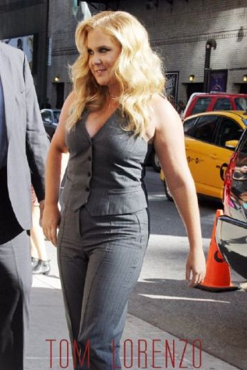 6070260_amy-schumer-makes-an-appearance-on-the_8c90df0d_m