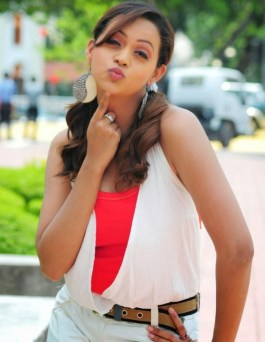 Actress-Bhavana-Hot-Stills-10