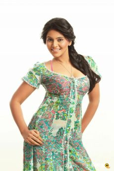 Anjali Hot Photoshoot _7_