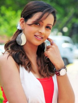 Bhavana-Fashion-Modeling-Pictures-520x691