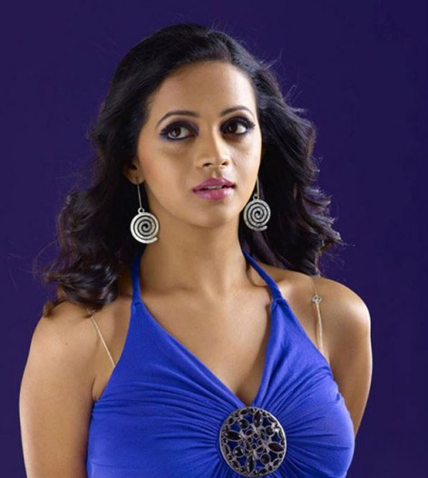 Bhavana-Hot-and-Sexy-_-Photo-Collection-12