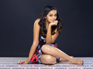 bhavana_latest_hot_photoshoot_stills_003