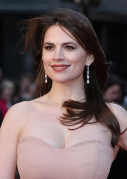 hayley-atwell-609