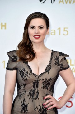 hayley-atwell-at-55th-monte-carlo-tv-festival-closing-ceremony_1