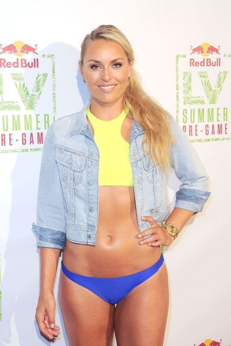 lindsey-vonn-bikini-pics-lindsey-vonn-summer-pre-game-pool-party-july-2016-1