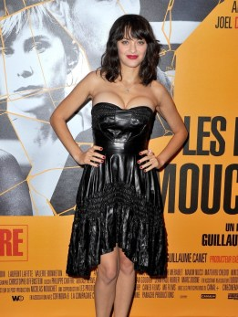 marion-cotillard-leather-body-ce-efe-be-large-body-2030509819