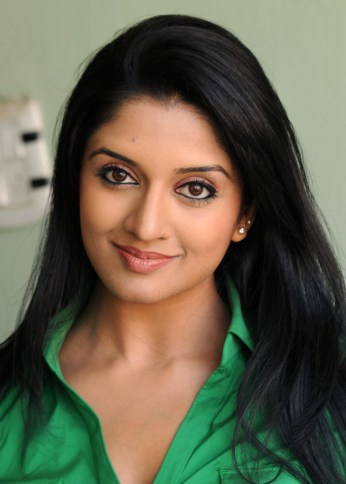 matured_actress_vimala_raman_image