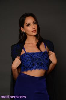 nora-fatehi-new-photoshoot-images-24-large