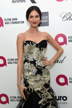 odette-annable-2015-elton-john-aids-foundation-s-oscar-viewing-party-in-hollywood_2