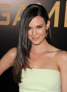 Odette_Annable_The