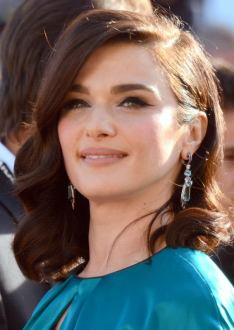 Rachel_Weisz_Cannes_2015_2