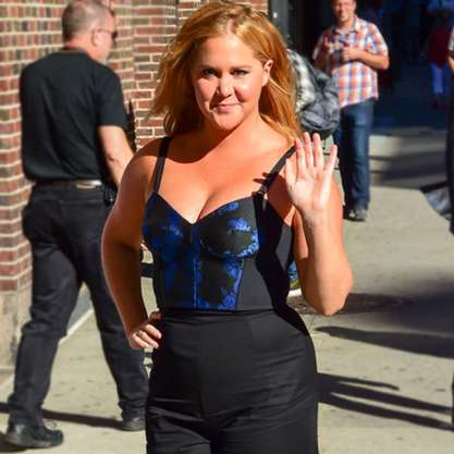 rs_600x600-160825091037-600.Dare_To_Wear_amy-schumer