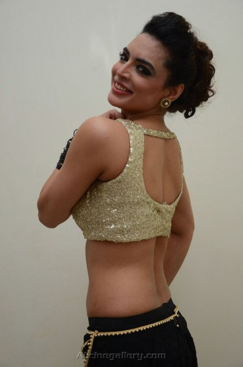 Shweta-Bhardwaj-New-Hot-Photos-At-Adda-Movie-Audio-Launch-28