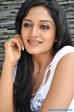 vimala-raman-hot-photos-exclusive-hot-307903576