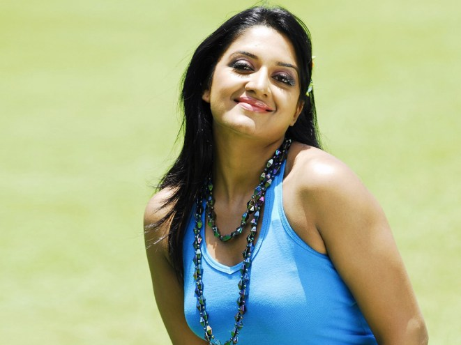 vimala-raman-hot-stills (24)