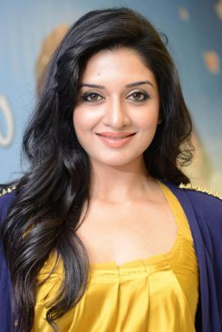 Vimala-Raman-Photo-Gallery-20-9