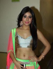 9b5862b7b887aee8d55d3afbd353f042--kritika-kamra-pakistani-actress