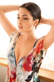 Actress-Riya-Sen-Hot-and-Spicy-Photoshoot-06