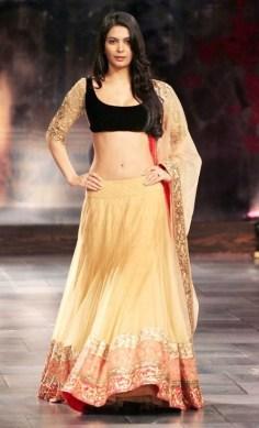 Ankita-Shorey_064904