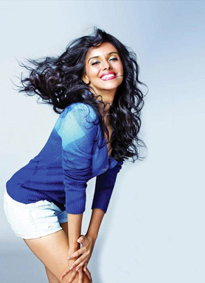 Asin-Hot-Photos-10