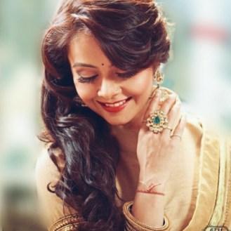 Beautiful-Devoleena-Bhattacharjee-Images