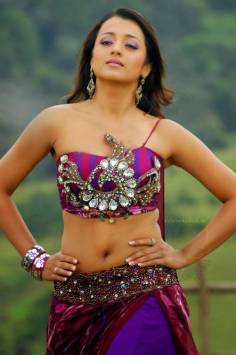 celebrityjoshin-trisha-hot-hd-photos