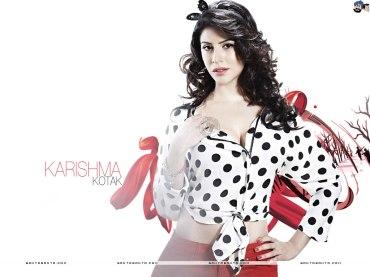 karishma-kotak-3a