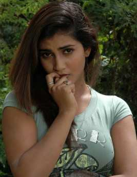 Kausha Cute Picture Gallery (5)