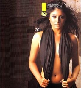 Krithika Kamra Hot TV Actress (7)-acthost.blogspot.com
