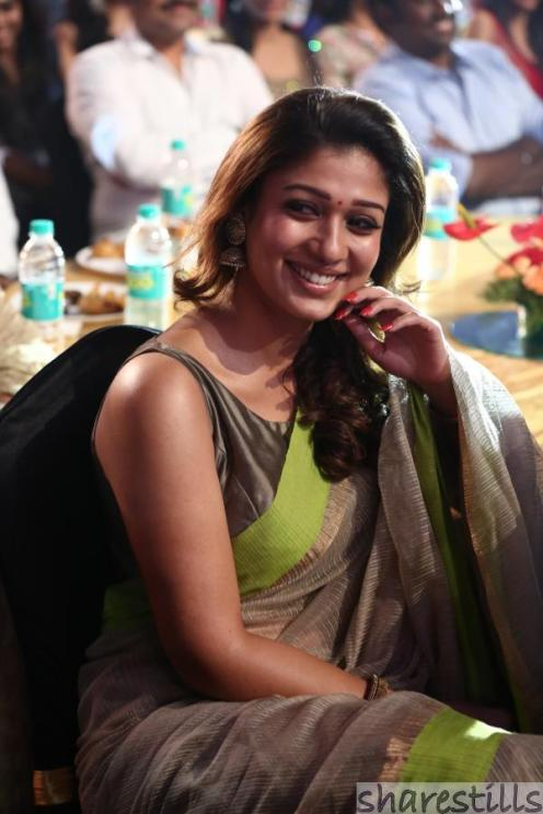 nayanthara-at-vijay-awards-2014-2