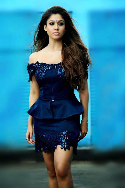 Nayanthara-Hot-Photos-3