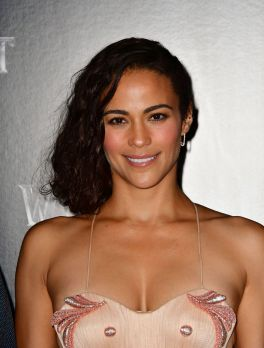 paula-patton-at-warcraft-the-begining-special-screening-in-london-05-25-2016_1