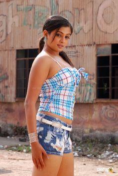 priyamani-sexy-images-61