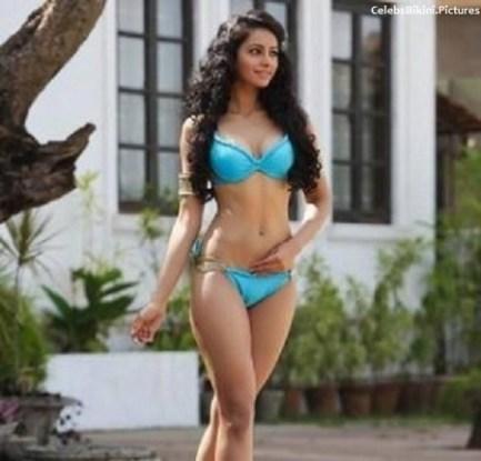 Rakul-Preet-Singh-Latest-Bikini-Pictures-Hot-Wallpapers-HD-Images