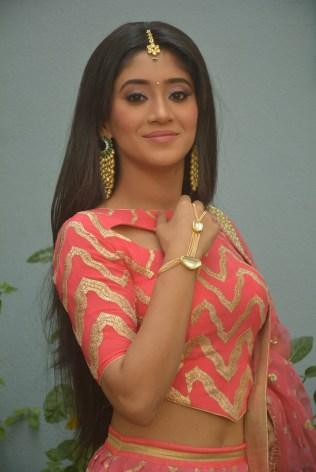 Shivangi-Joshi-2