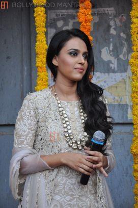 swara-bhaskar__599807