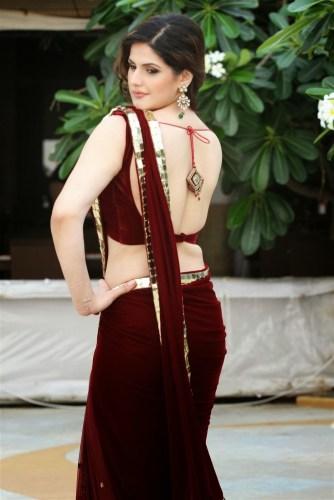 Zarine-Khan (1)