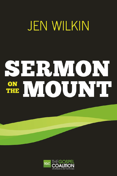 2019 Fall Bible Study (Sermon on the Mount)